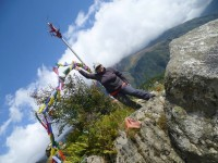 nepal-2012